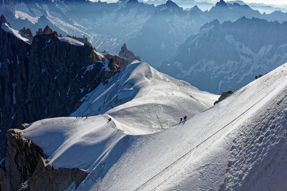 winter urlaub frankreich