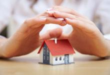 Photo of Hausratversicherung: Essentieller Schutz vor Komplettverlust