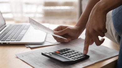 Photo of Haushaltskasse führen: Tipps und Tricks zur Umsetzung