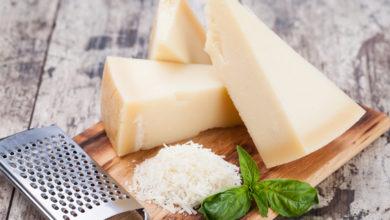Photo of Parmesan lagern: Lange Haltbarkeit durch richtige Aufbewahrung