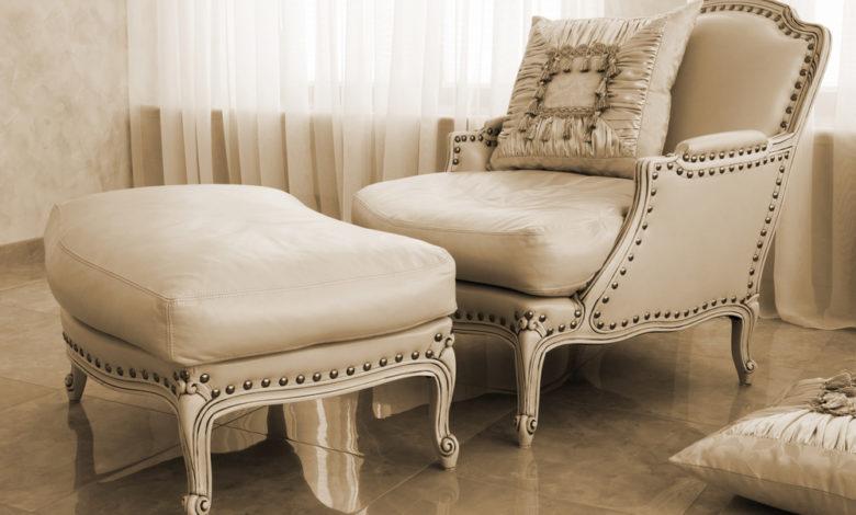 Jugendstil Möbel