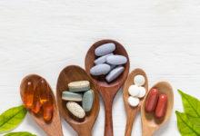 Photo of Die Kraft der Natur: Nahrungsergänzungsmittel für die Gesundheit