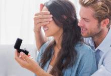 Photo of Tradition und Moderne: Verlobungsringe mit Edelsteinen