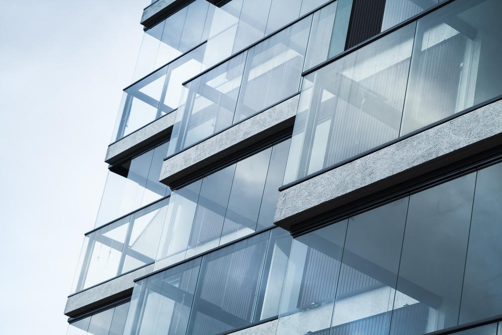 formale architektur