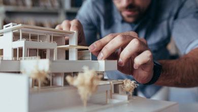 Photo of Grundelemente der formalen Gestaltung: Architektur-Trends