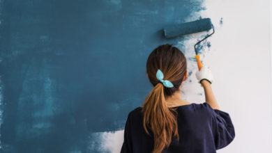 Photo of Elektrosmog: Abschirmung von Wand-, Decken- und Bodenflächen