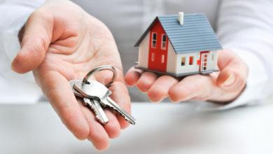 Photo of Immobilienbewertung: So wichtig ist die Einschätzung des Verkaufswertes
