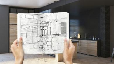 Photo of Küchenplanung: So wird jeder Raum zum Kochparadies