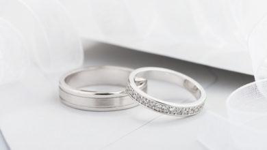 Photo of Eternity-Ringe aus Platin: Ein Andenken für die Ewigkeit
