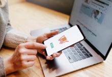 Photo of Augen auf beim Online-Shopping: So erkennt man seriöse Anbieter