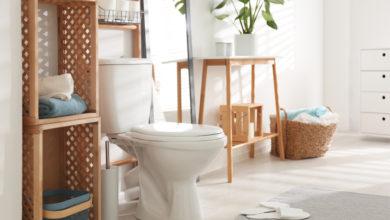 Photo of Ordnung im Badezimmer schaffen: Welche Möglichkeiten gibt es?