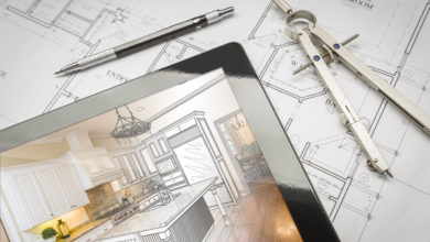 Photo of Küchenplanung mit einem Online Küchenplaner