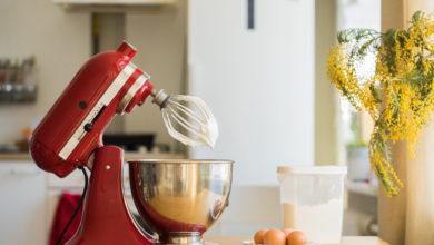 Photo of Küchengeräte Must-Haves: Das darf in keiner Küche fehlen