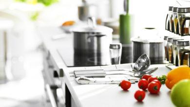 Photo of Praktischste Küchenhelfer: Diese 10 Produkte dürfen in keiner Küche fehlen