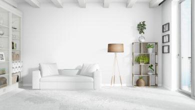 Photo of Weiß: Ein Evergreen unter den Farben